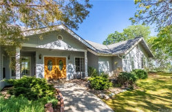 Photo of 41412 Lilley Mountain Drive, Coarsegold, CA 93614 (MLS # FR19087315)