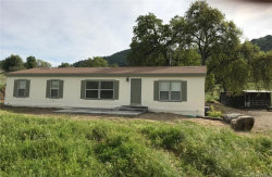 Photo of 36729 Sand Creek Road, Squaw Valley, CA 93675 (MLS # FR19087522)