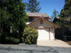 Photo of 40584 Saddleback Rd, Bass Lake, CA 93604 (MLS # FR19088138)