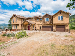 Photo of 39013 Willowood Lane, Squaw Valley, CA 93675 (MLS # FR19091097)