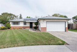 Photo of 3807 E Garland Avenue, Fresno, CA 93726 (MLS # FR19092562)