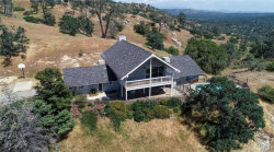 Photo of 40708 Lilley Mountain Drive, Coarsegold, CA 93614 (MLS # FR19100175)
