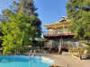 Photo of 54141 Pine Tree Lane, North Fork, CA 93643 (MLS # FR19115339)
