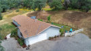 Photo of 47035 Veater Ranch Road, Coarsegold, CA 93614 (MLS # FR19120263)
