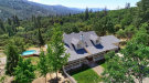 Photo of 56892 Gentle Way, North Fork, CA 93643 (MLS # FR19134347)