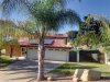 Photo of 8732 Lake Angela Drive, San Diego, CA 92119 (MLS # FR19136121)