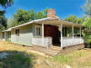 Photo of 3834 Highway 49 S, Mariposa, CA 95338 (MLS # FR19138875)