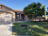 Photo of 106 Toscano Court, Los Banos, CA 93635 (MLS # FR19139078)