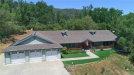 Photo of 33590 Woodland Pond Trail, North Fork, CA 93643 (MLS # FR19148216)