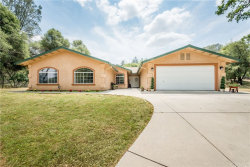 Photo of 47614 Willow Pond Way, Coarsegold, CA 93614 (MLS # FR19157940)