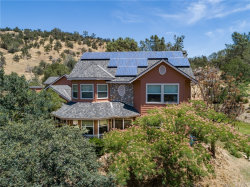 Photo of 29101 Long Hollow Court N, Coarsegold, CA 93614 (MLS # FR19165570)