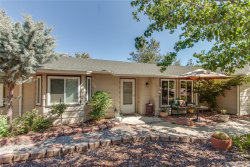 Photo of 28272 Margaret Road, Coarsegold, CA 93614 (MLS # FR19171254)