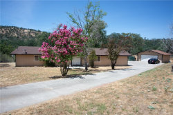 Photo of 41957 Winchester Court, Coarsegold, CA 93614 (MLS # FR19174437)