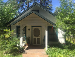 Photo of 32522 Road 228, North Fork, CA 93643 (MLS # FR19178769)