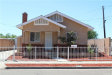 Photo of 623 N Orchard Street, Fresno, CA 93701 (MLS # FR19181039)