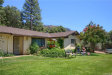 Photo of 33491 Road 233, North Fork, CA 93643 (MLS # FR19183590)
