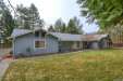 Photo of 53645 Moic Drive, North Fork, CA 93643 (MLS # FR19185930)