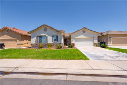 Photo of 1522 Cloverfield Court, Atwater, CA 95301 (MLS # FR19187620)