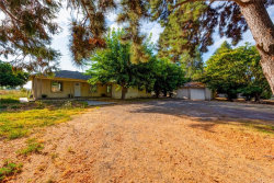 Photo of 6244 Cypress Ave, Winton, CA 95388 (MLS # FR19189514)
