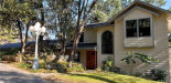 Photo of 59889 Hillcrest Road, North Fork, CA 93643 (MLS # FR19197289)