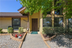 Photo of 28279 Yosemite Springs, Coarsegold, CA 93614 (MLS # FR19198691)