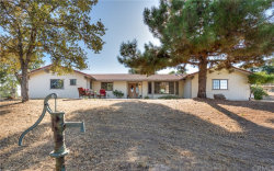 Photo of 41637 John Muir Court, Coarsegold, CA 93614 (MLS # FR19202066)