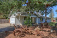 Photo of 54234 White Oak Place, North Fork, CA 93643 (MLS # FR19211479)