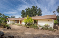 Photo of 43360 Oak Grove Court W, Coarsegold, CA 93614 (MLS # FR19215248)