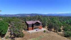 Photo of 30332 Flying O Ranch Road, Coarsegold, CA 93614 (MLS # FR19216607)