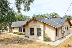 Photo of 42789 Deep Forest Drive, Coarsegold, CA 93614 (MLS # FR19220297)
