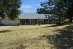 Photo of 30065 Tioga Drive, Coarsegold, CA 93614 (MLS # FR19221175)
