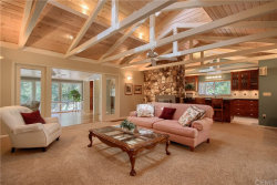 Photo of 59971 Cascadel Drive N, North Fork, CA 93643 (MLS # FR19222381)