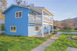 Photo of 38512 Pepperweed Road, Squaw Valley, CA 93675 (MLS # FR19222910)
