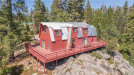 Photo of 50248 Hwy One Eighty, Squaw Valley, CA 93675 (MLS # FR19223067)