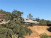Photo of 33686 Global Place, Coarsegold, CA 93614 (MLS # FR19234579)