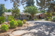 Photo of 7168 S Frankwood Avenue, Reedley, CA 93654 (MLS # FR19234665)