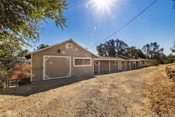 Photo of 54382 Road 200, North Fork, CA 93643 (MLS # FR19243355)