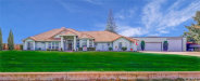 Photo of 6249 Yorkshire Drive, Atwater, CA 95301 (MLS # FR19246323)
