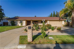 Photo of 6769 N Valentine Avenue, Fresno, CA 93711 (MLS # FR19247861)