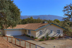 Photo of 32169 Maranatha Drive, North Fork, CA 93643 (MLS # FR19251075)