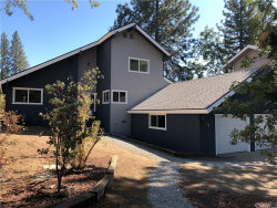 Photo of 34139 Shaver Springs Road, Auberry, CA 93602 (MLS # FR19255679)