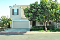 Photo of 4603 W Naomi Way W, Fresno, CA 93722 (MLS # FR19258218)