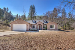 Photo of 46066 Sutton Drive, Oakhurst, CA 93644 (MLS # FR19262356)