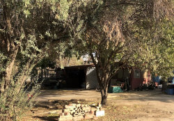 Photo of 3196 E North Avenue, Fresno, CA 93725 (MLS # FR19262659)
