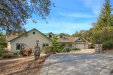 Photo of 47378 Lookout Mountain Drive, Coarsegold, CA 93614 (MLS # FR19263825)