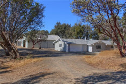 Photo of 31188 Tera Tera Ranch Road, North Fork, CA 93643 (MLS # FR19267843)