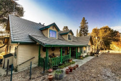 Photo of 40328 River View Place, Oakhurst, CA 93644 (MLS # FR19274045)