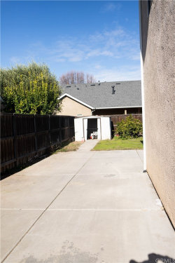 Photo of 4712 W Celeste Avenue, Fresno, CA 93722 (MLS # FR19285706)