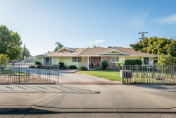 Photo of 5587 N Maroa Avenue, Fresno, CA 93704 (MLS # FR20003333)