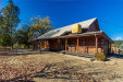 Photo of 44041 Peterson Creek Road, Ahwahnee, CA 93601 (MLS # FR20004084)
